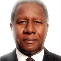 MR. SUBOMA AJUMOGOBIA